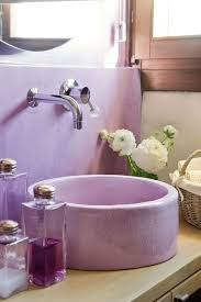lavender bathroom ideas 28 best purple yellow bathrooms images on