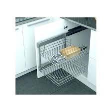 quincaillerie de cuisine panier de cuisine quincaillerie meuble coulissant 200b charniere