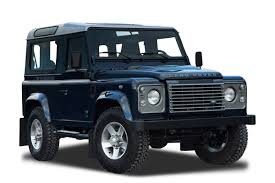 land rover jeep cars land rover defender 2 2 2009 review specifications and photos