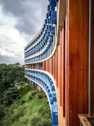 architektur reisen a tour architekturreise brasilien und kulturreise brasilien