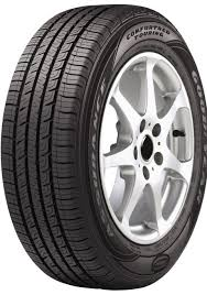 Awesome Sumitomo Tour Plus Lx Review Tire Results 195 65r15 Pep Boys
