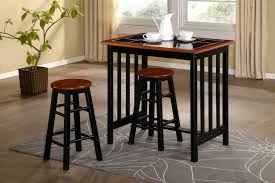 Breakfast Bar Table And Stools Buy Breakfast Bar Table And Chairs For Purely Functional Seating