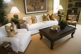 53 cozy u0026 small living room interior designs small spaces