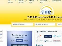 Top Resume Sites Top Resume Sites Samples Csat Co