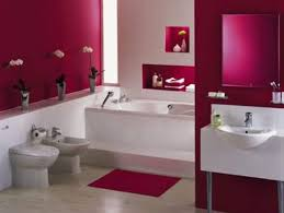 bathroom modern bathroom decoration and design ideas with white