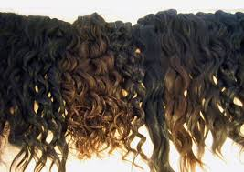 wholesale hair weave hair wholesale