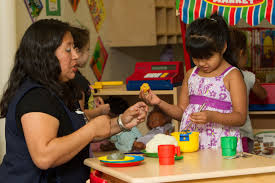 Bell Gardens Family Medical Center Child Care U0026 Development Mexican American Opportunity Foundation