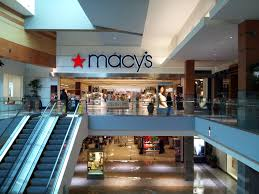 macy s will open for the time on thanksgiving business insider