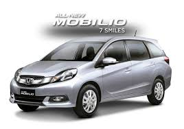 honda car price com honda philippines price list 2018 2019 car release and reviews