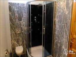 bathroom bathroom shower surrounds solid surface solid granite