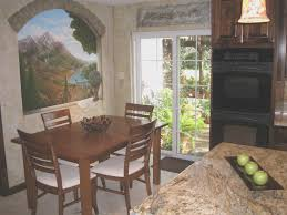 dining room fresh tuscan style dining room home design awesome