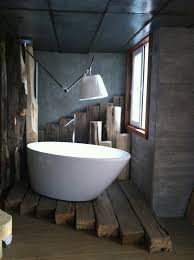 badezimmern ideen 110 originelle badezimmer ideen archzine net