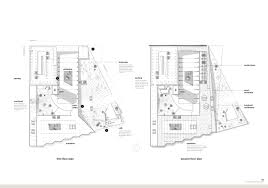 100 Lighthouse Floor Plans Daniels Waterfront Lighthouse