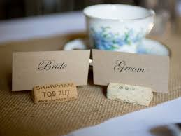 Broadway Barns 17 Best Caswell House Barns Images On Pinterest Barn Weddings