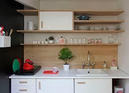 j de cuisine j ai fait la cuisine cuisine kitchenette and kitchens