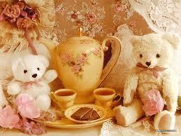 teddy bears wallpapers 56 wallpapers u2013 adorable wallpapers