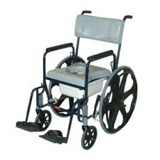 Shower Chairs With Wheels Activeaid Rehab Shower Chairs