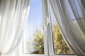 10 off window cleaning brilliant window washing in cedar park