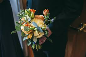 wedding flowers rochester ny modern wedding flowers rochester ny with max of eastman place