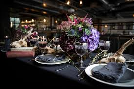 best food events london best food events in london designmynight