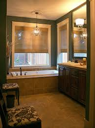 design on a dime bathroom flooring that stands up to bathroom wear diy
