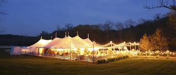tent rental richmond va wedding event party tent rentals skyline tent company