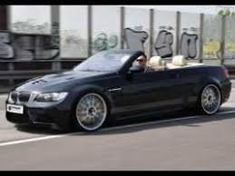 bmw 3 series e93 convertible 10 best bmw e93 convertible images on car auto quotes