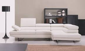 amusing white leather sofa set sale in apartement charming garden