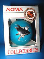 1993 san jose sharks ebay