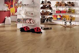 laminate flooring and installation the carpet outlet gilroy ca
