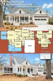 Home Design 25 X 50 by Best 25 House Plans Ideas On Pinterest 4 Bedroom House Plans