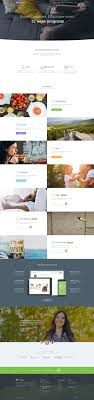 free online home page design 41 best home page images on pinterest design web design websites