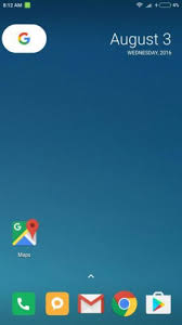 nexus launcher apk free nexus launcher leaked apk is now available for