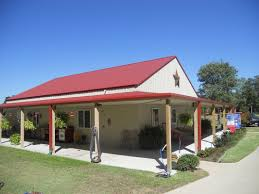 Kit Homes For Sale by Metal Houses For Sale Home Design Ideas