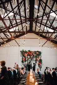 18 best wedshed wa venues images on pinterest wedding venues