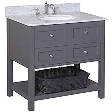 new yorker kitchen cabinets kitchen bath collection kbcd666wt new yorker bathroom vanity with