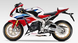 honda cbr 1000rr 2017 price mileage reviews specification