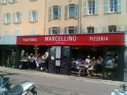 St Tropez Awning Img 20160529 140609 Large Jpg Picture Of Marcellino Trattoria
