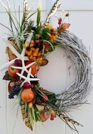 117 best wreaths images on burlap wreaths