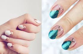 fabulous nail designs and colors for spring
