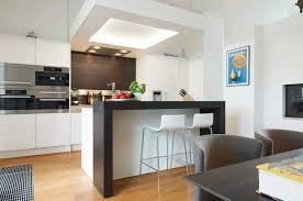cuisine semi ouverte avec bar cuisine semi ouverte avec bar nivaply for cuisine semi ouverte