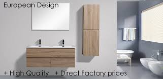 Modern Bathrooms Australia Australia 1 Bathroom Vanities With Tops Modern Bathroom Design