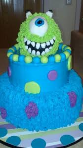 monsters inc baby shower cake 28 images s inc cake hoffman