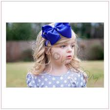 baby girl headbands and bows newborn baby girl headbands flowers headbands elastic headbands