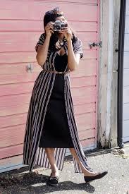 shoe styling maxi dress dorothy perkins