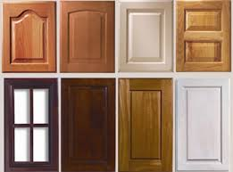 kitchen kitchen and bath cabinets ample cheap kitchen cabinets