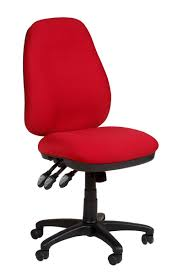 office chairs u0026 desk chairs affordable office furniture