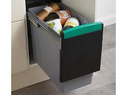poubelle de cuisine 30 litres poubelle cuisine jaune poubelle de cuisine jaune poubelle cuisine