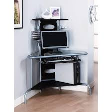 Walmart Corner Desk Black Corner Desk Walmart Furniture Office Every Day Low Prices