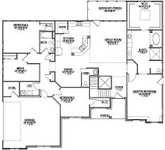 best floor plans best of handicap accessible bathroom floor plans with accessible